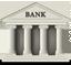 банкови данни